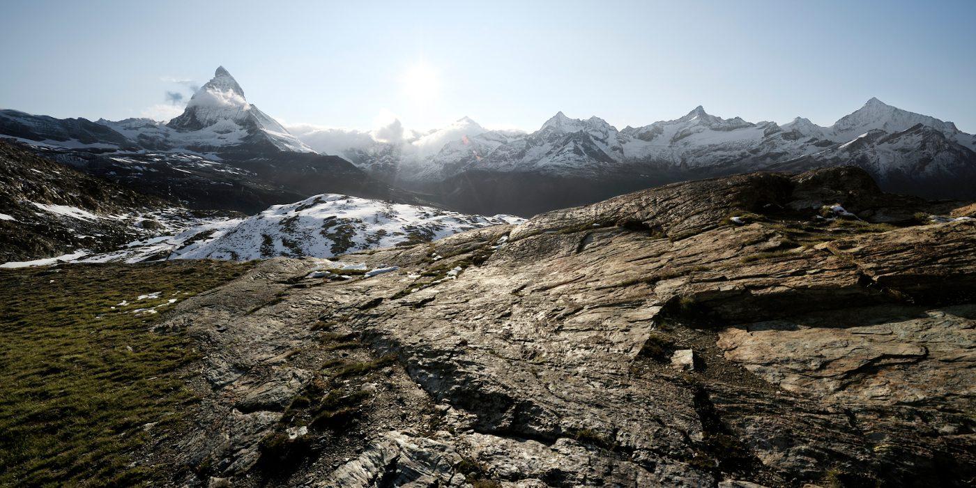 Recticel Bedding (Schweiz) AG