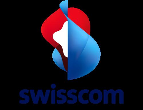 Swisscom Immobilien, Bern
