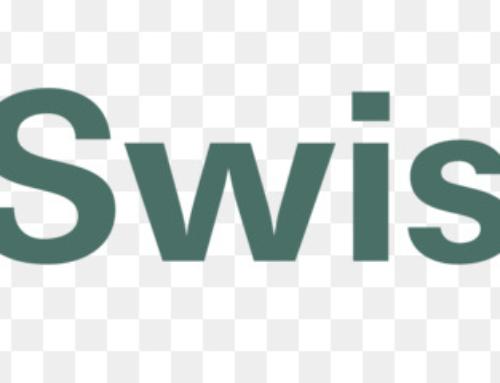 Swiss Reinsurance Company Ltd., Zürich