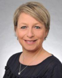 Ursula Abdul-Sater