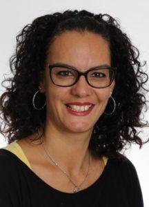 Lorena Barone